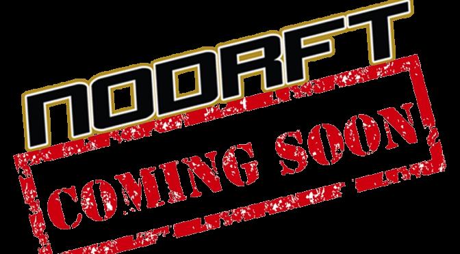2017 Drift Schedule – Coming Soon