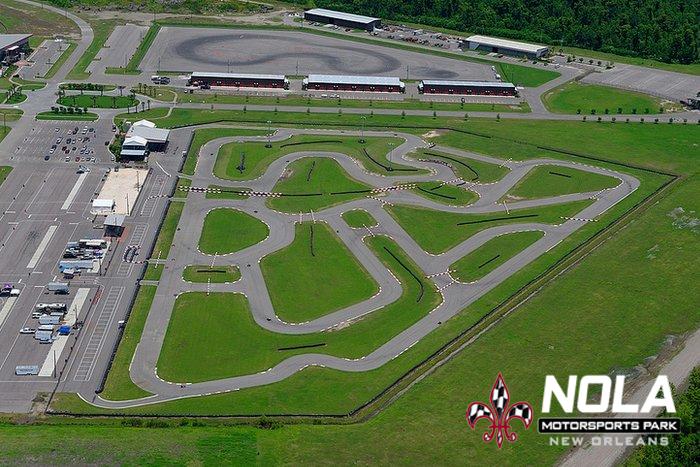nmsp-kart-aerial.png