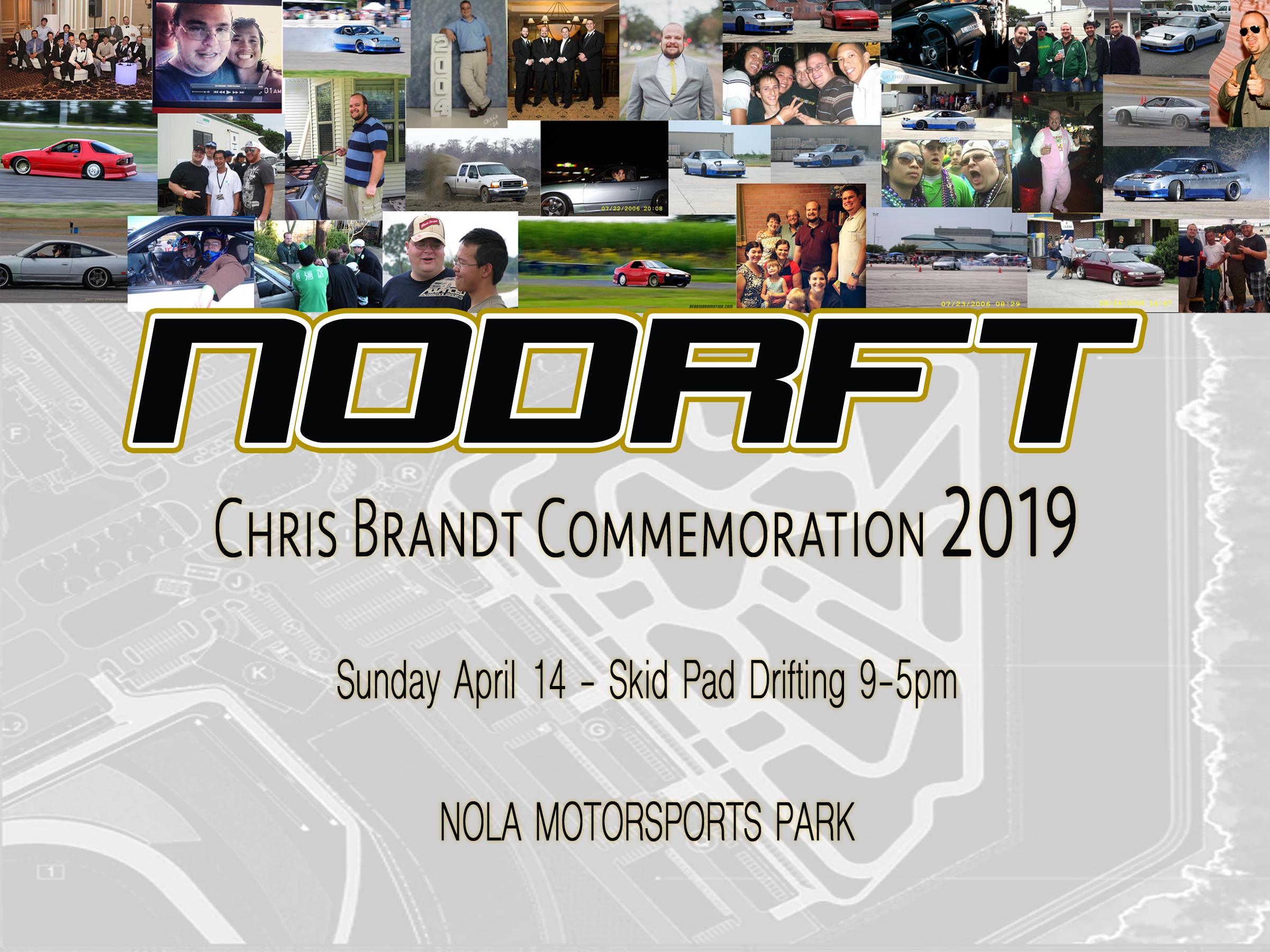 ChrisBrandt2019-1